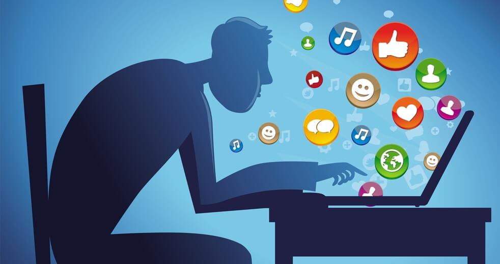 ТОП сайты для заработка на заданиях в социальных сетях